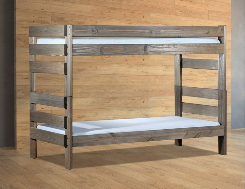 Wal4012 In By Pine Crafter Furniture In Manila Ar Twin Twin