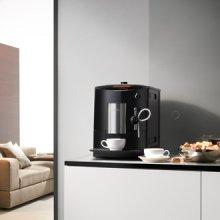 CM 5000 Coffee System