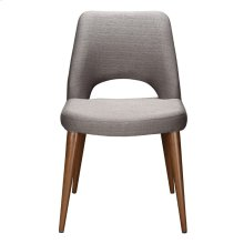 Andre Dining Chair Light Brown-m2