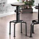 Foskey Bar Chair (2/box) Product Image