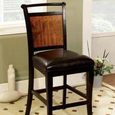 Salida Ii Counter Ht. Chair (2/box) Product Image