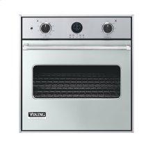 """Sea Glass 27"""" Single Electric Premiere Oven - VESO (27"""" Single Electric Premiere Oven)"""