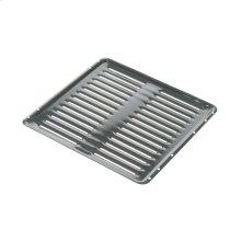 """Broiler pan insert/rack fits broiler pan WB49K2 - 15 1/2"""" X 16 3/4"""""""