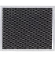 Charcoal Filter Product Image