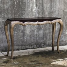 Verena Console Table