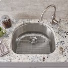 Sink Grid for Portsmouth 23x31 Stainless Steel Kitchen Sink  American Standard - Stainless Steel Product Image