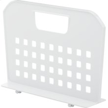 Frigidaire SpaceWise® Freezer Basket Divider