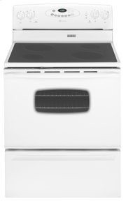 Maytag® Freestanding Electric Range