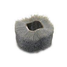 Wire Bristle Kit