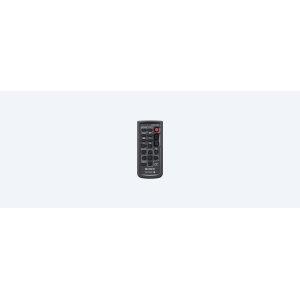 SonyRMT-DSLR2 Wireless Remote Commander