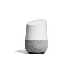 Google Home -