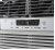 Additional Frigidaire 25,000 BTU Window-Mounted Room Air Conditioner