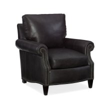 Bradington Young Rodney Stationary Chair 8-Way Tie 549-25