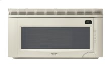 Over-the-Range 1.5 cu. ft., 1100w