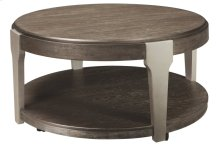 HOT BUY CLEARANCE!!! Round Cocktail Table