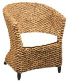 Loren Chair Product Image