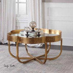 Cydney, Coffee Table