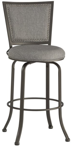4801830 In By Hillsdale Furniture In Fredericksburg Va Belle