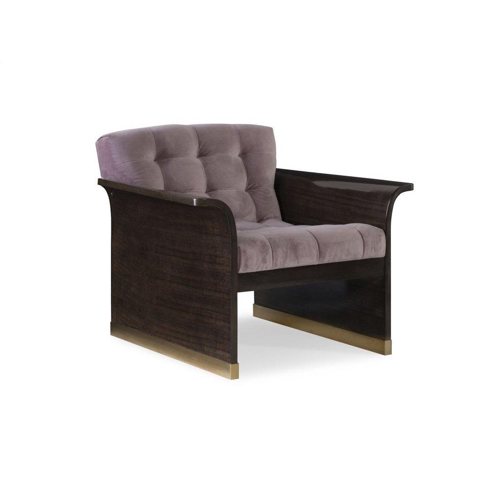 Dmitry Slab End Sofa