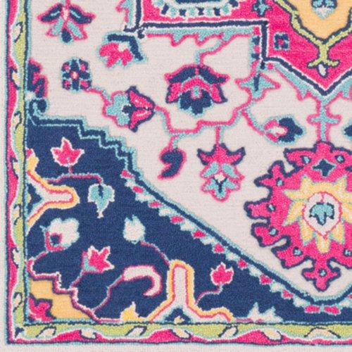 Technicolor TEC-1007 2' x 3'