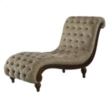 Accent Chaise