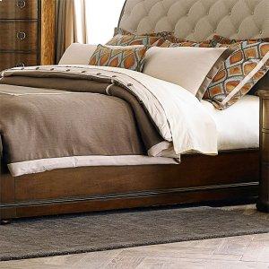 LIBERTY FURNITURE INDUSTRIESSleigh Bed Rails