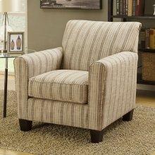 Liesl Accent Chair