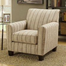 Liesl Accent Chair