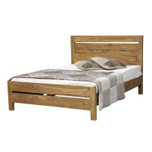 Urban HC1425S01 Bedroom Set