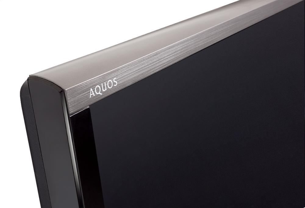 sharp 70 inch smart tv. hidden · additional sharp 70\ 70 inch smart tv m