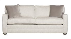 Hillcrest Sleep Sofa 600-2SS