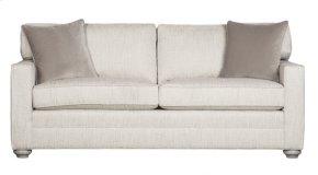 Hillcrest Sleep Sofa 600-2SS