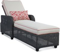 Tangier Chaise Product Image