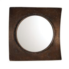 Valley Mirror