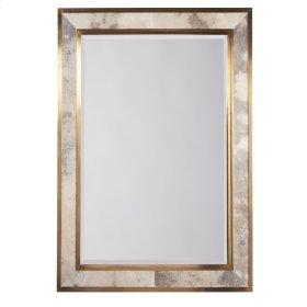 Lesley Mirror