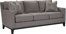 Markham Sleeper Sofa (Custom)
