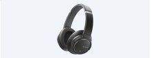 MDR-ZX770BN Wireless Noise-Canceling Headphones