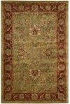 Jaipur Ja50 Oli Rectangle Rug 5'6'' X 8'6''