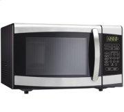 Danby Designer 0.9 cu. ft. Microwave Product Image