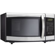Danby Designer 0.9 cu. ft. Microwave Product Image