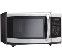 Danby Designer 0.9 cu. ft. Microwave