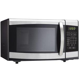 DanbyDanby Designer 0.9 cu. ft. Microwave