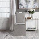 Narissa Armless Chairs, 2 Per Box Product Image