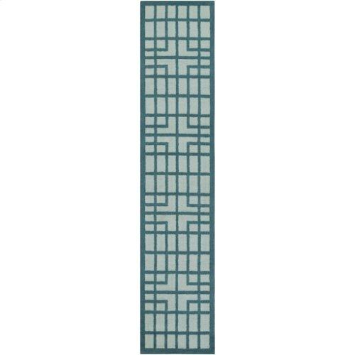 Marigold MRG-6035 3' x 5'