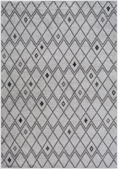 Rhea RHE-1008 2' x 3'