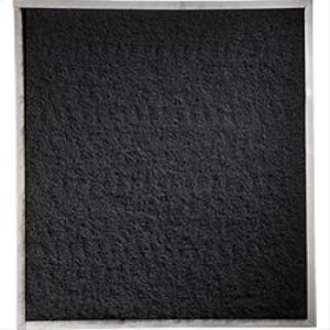 "Non-Duct Charcoal Filters for 42"" wide Evolution QP Series Range Hoods"