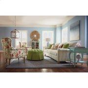 Olivia Roomscene Product Image