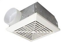 70 CFM Bathroom Exhaust Fan