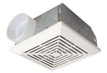 70 CFM Bathroom Exhaust Fan
