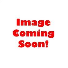 Remington 17312-105